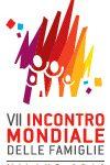 VII incontro mondiale famiglie 2012