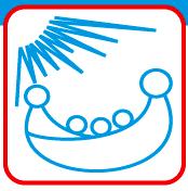 Logo_Consultorio