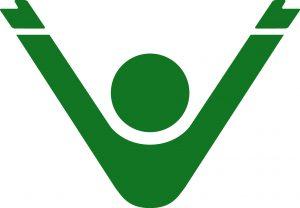 Logo_movimento_per_la_vita