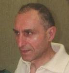 dr. Bertolotti