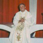 Moroni padre Ferdinando1