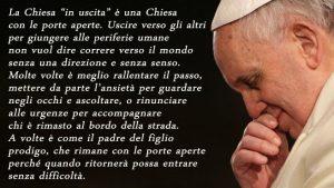 Papa Francesco 2