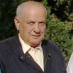 Pedrazzini Don Pierino