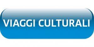 Clicca per vedere le Idee di Viaggio per i Viaggi Culturali