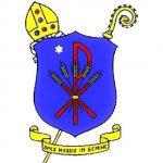 stemma seminario