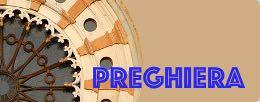 Ban_UffLIT_Pregh