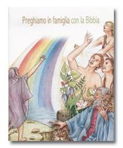 copertina-preghiamo-bibbia