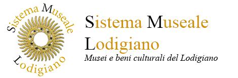 Sistema Museale Lodigiano
