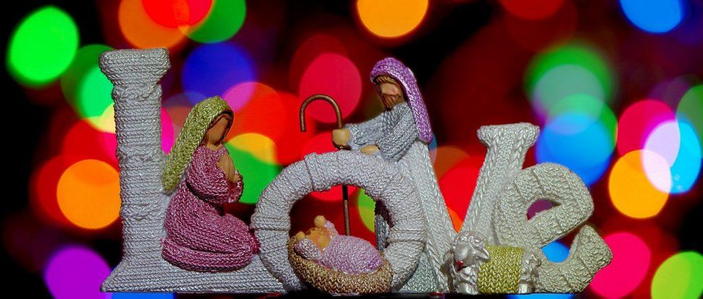 S.Famiglia_Christmas