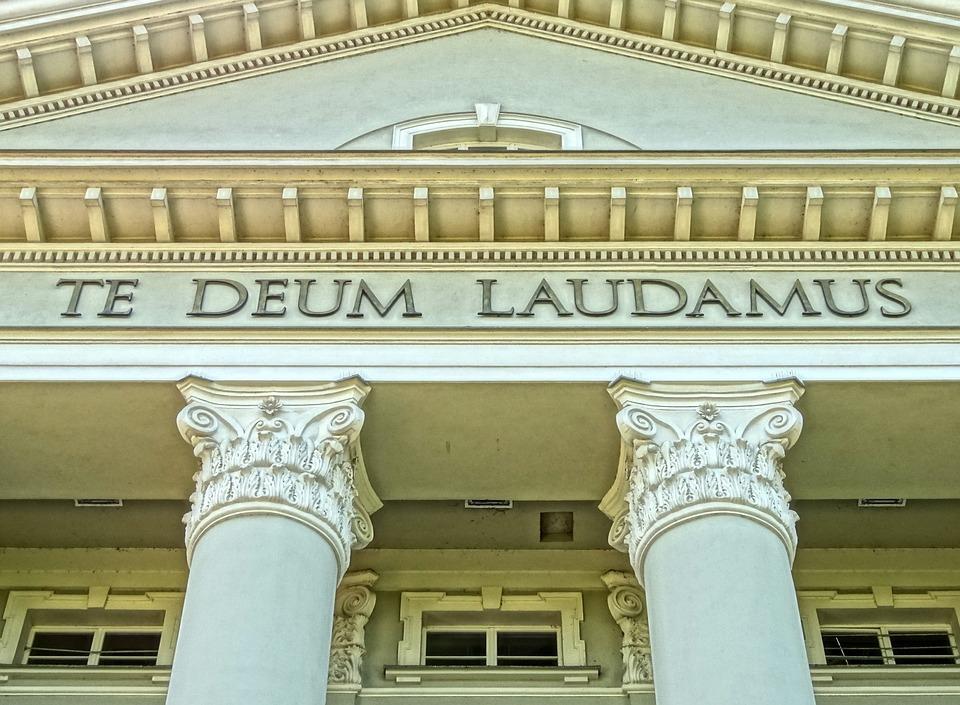te-deum-laudamus-903663_960_720