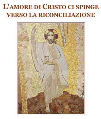 Preghiera-Ecumenica-2017
