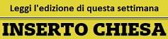 www.ilcittadino.it
