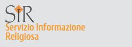 Agenzia SIR - Servizio Informazione Religiosa