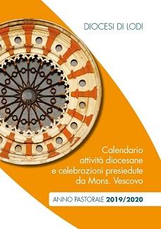 Agenda Diocesana