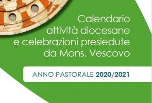 Calendario 2020/21