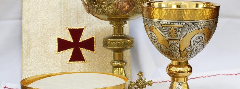 Orari Messe festive e prefestive a Lodi nei mesi estivi